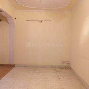 Gallery Cover Image of 1100 Sq.ft 2 BHK Apartment for buy in Archana Apartment, Paschim Vihar for 7500000