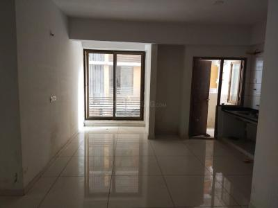 Gallery Cover Image of 1404 Sq.ft 2 BHK Apartment for buy in Shree Narayan Exotica, Memnagar for 7300000