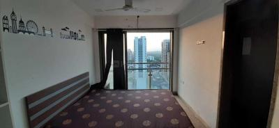 Gallery Cover Image of 1100 Sq.ft 3 BHK Apartment for rent in Andheri West for 75000