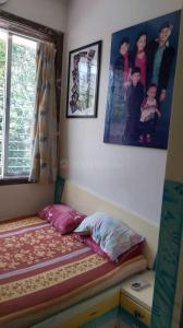 Gallery Cover Image of 1250 Sq.ft 3 BHK Apartment for buy in Malabar Hill for 67500000
