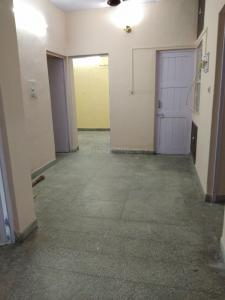 Gallery Cover Image of 1100 Sq.ft 2 BHK Apartment for rent in Sector 18 Dwarka for 18000