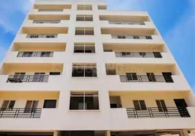 Gallery Cover Image of 750 Sq.ft 1 RK Apartment for rent in Silver Edge Apartment, Electronic City for 10000