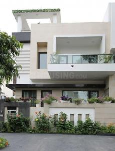 Gallery Cover Image of 1516 Sq.ft 3 BHK Independent House for buy in  Bellandur Piramals, Bellandur for 7800000