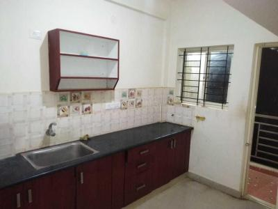 Gallery Cover Image of 1200 Sq.ft 2 BHK Apartment for rent in Marathahalli for 22000