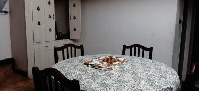 Gallery Cover Image of 1650 Sq.ft 3 BHK Independent Floor for rent in Porur for 25000