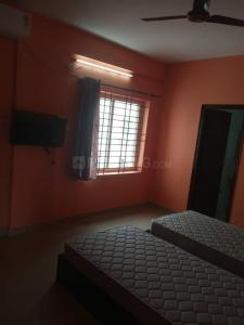 Bedroom Image of Keerthi Signature C504 in Whitefield