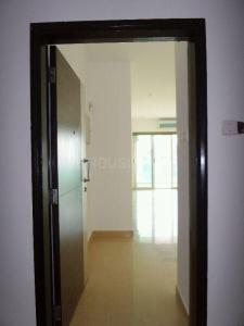 Gallery Cover Image of 2460 Sq.ft 4 BHK Apartment for rent in Kandivali East for 65000