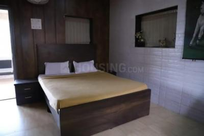 Bedroom Image of PG 4039718 Lower Parel in Lower Parel