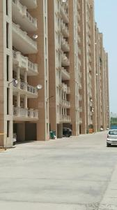 Gallery Cover Image of 2790 Sq.ft 4 BHK Apartment for buy in Kundli for 7199999