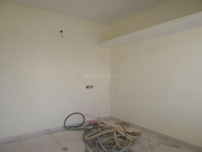 Gallery Cover Image of 250 Sq.ft 1 RK Apartment for rent in Singasandra for 5500