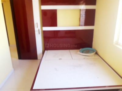 Gallery Cover Image of 900 Sq.ft 2 BHK Independent House for rent in Sampigehalli for 16000