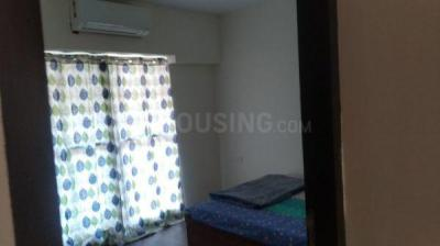 Gallery Cover Image of 850 Sq.ft 2 BHK Apartment for rent in Spenta Alta Vista, Chembur for 37000