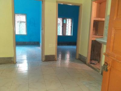 Gallery Cover Image of 700 Sq.ft 2 BHK Apartment for rent in Bangur Avenue for 9000