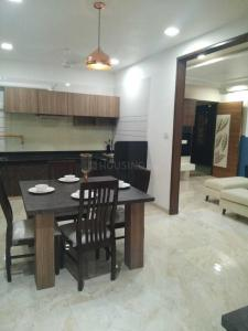 Gallery Cover Image of 20000 Sq.ft 4 BHK Apartment for rent in Ellisbridge for 70000