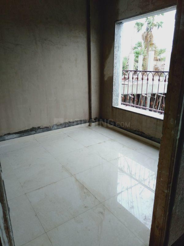 Bedroom Image of 710 Sq.ft 2 BHK Independent House for buy in Dhansar for 1600000