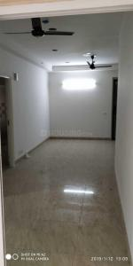 Gallery Cover Image of 1300 Sq.ft 3 BHK Apartment for rent in Noida Extension for 12000