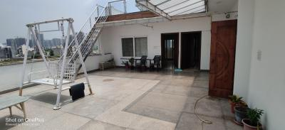 Gallery Cover Image of 1800 Sq.ft 2 BHK Independent Floor for rent in Sector 131 for 18000