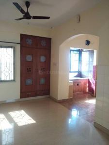 Gallery Cover Image of 890 Sq.ft 2 BHK Apartment for rent in Madipakkam for 15500