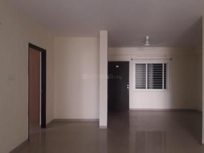 Gallery Cover Image of 1100 Sq.ft 2 BHK Apartment for rent in Brookefield for 25000
