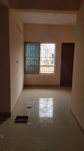 Gallery Cover Image of 1065 Sq.ft 2 BHK Apartment for rent in Bileshivale for 25000