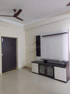 Gallery Cover Image of 1350 Sq.ft 2 BHK Apartment for rent in Kondapur for 14900