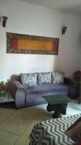 Gallery Cover Image of 1250 Sq.ft 1 BHK Independent Floor for rent in Greater Kailash for 35000