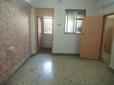 Gallery Cover Image of 590 Sq.ft 1 BHK Apartment for rent in Govandi for 25000