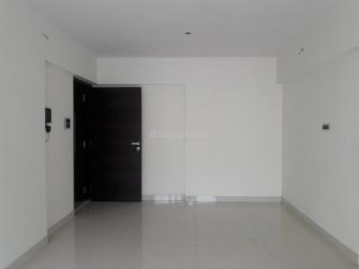 Gallery Cover Image of 1600 Sq.ft 2 BHK Apartment for buy in Vile Parle East for 24000000