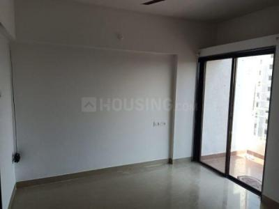 Gallery Cover Image of 800 Sq.ft 2 BHK Apartment for rent in Yashwantnagar, Talegaon Dabhade for 9000