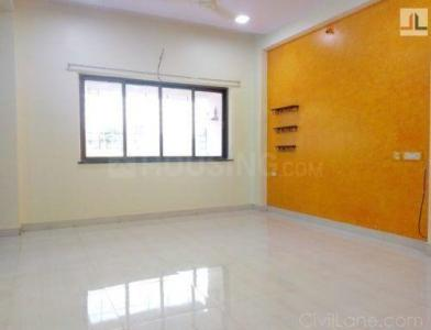 Gallery Cover Image of 1000 Sq.ft 3 BHK Apartment for rent in Chembur for 57000