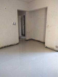 Gallery Cover Image of 850 Sq.ft 2 BHK Apartment for rent in Rahatani for 16000
