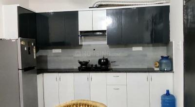Gallery Cover Image of 690 Sq.ft 2 BHK Independent House for buy in Satyam Diamond Residency, Noida Extension for 4000000