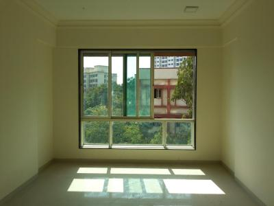 Gallery Cover Image of 1370 Sq.ft 3 BHK Apartment for buy in Bholenath Chembur Castle, Chembur for 27000000