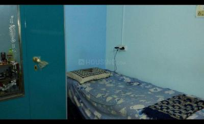 Bedroom Image of Shema PG in Kengeri Satellite Town
