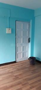 Gallery Cover Image of 535 Sq.ft 1 BHK Apartment for rent in Dombivli East for 8500