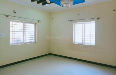 Gallery Cover Image of 800 Sq.ft 2 BHK Independent House for rent in Hulimangala for 15800