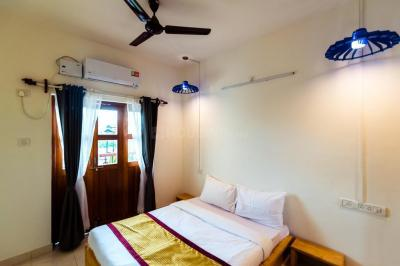 Gallery Cover Image of 750 Sq.ft 2 BHK Independent House for buy in Thirumazhisai for 2800000