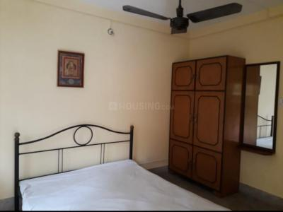 Gallery Cover Image of 1200 Sq.ft 2 BHK Apartment for rent in Beliaghata for 25000
