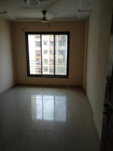 Gallery Cover Image of 666 Sq.ft 1 BHK Apartment for rent in Nalasopara East for 8500