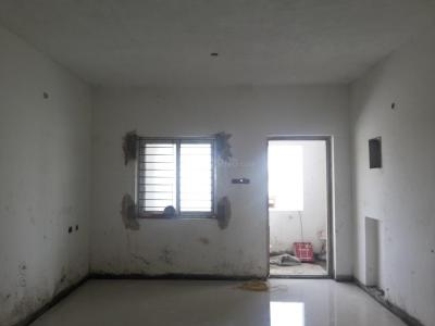 Gallery Cover Image of 986 Sq.ft 2 BHK Apartment for buy in Veppampattu for 2958000