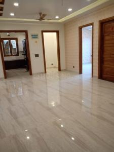 Gallery Cover Image of 1080 Sq.ft 3 BHK Independent Floor for buy in Puri Amanvilas Plots, Sector 89 for 7500000