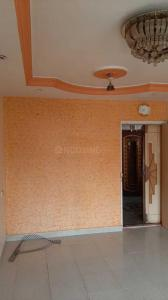Gallery Cover Image of 560 Sq.ft 1 BHK Apartment for rent in Dahisar East for 18000