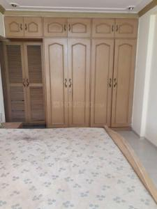 Gallery Cover Image of 555 Sq.ft 1 BHK Apartment for buy in Borivali West for 11000000