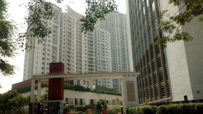 Gallery Cover Image of 1560 Sq.ft 3 BHK Apartment for rent in Lodha Aurum Grande, Kanjurmarg East for 65000
