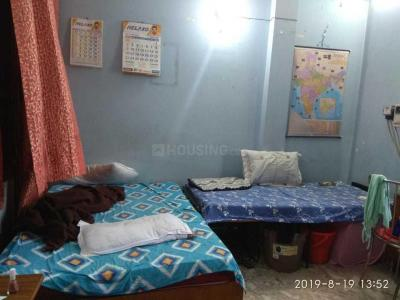 Bedroom Image of PG 3806521 Sector 3 Rohini in Sector 3 Rohini