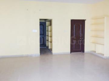 Gallery Cover Image of 3250 Sq.ft 4 BHK Apartment for buy in Elgin for 56500000