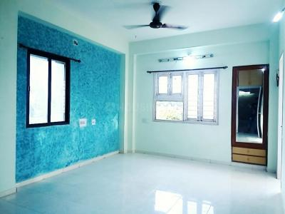 Gallery Cover Image of 850 Sq.ft 1 BHK Apartment for rent in Bodakdev for 9000