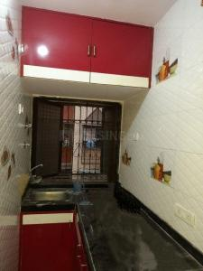 Gallery Cover Image of 390 Sq.ft 1 RK Apartment for buy in Ostwal Ornate, Bhayandar East for 4000000