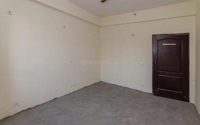 Gallery Cover Image of 1400 Sq.ft 3 BHK Apartment for rent in Sector 75 for 18700