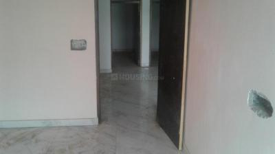 Gallery Cover Image of 630 Sq.ft 2 BHK Independent House for buy in Sector 110 for 4500000